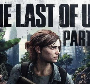 Date de sortie the last of us part 2 retardée