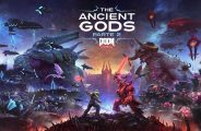 Doom Eternal : The Ancient Gods Part 2